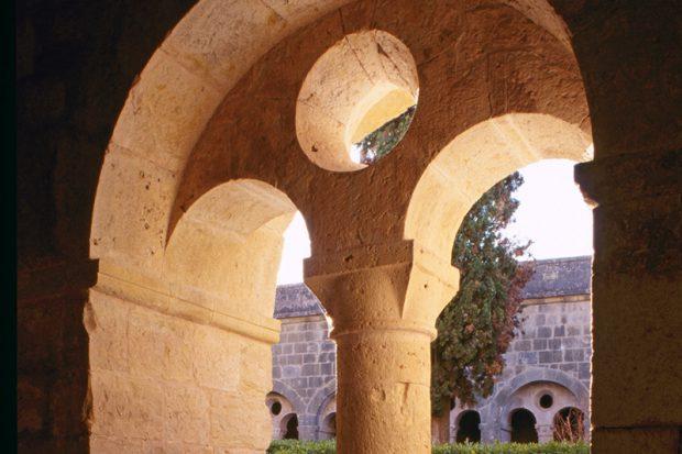 Abtei von Thoronet-05