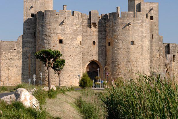 Die Türme von Aigues-Mortes-06