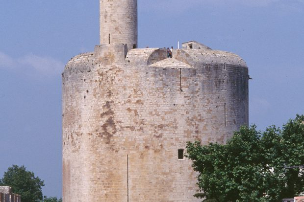 Die Türme von Aigues-Mortes-07