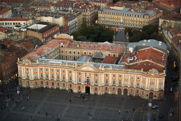 Kapitol von Toulouse-02