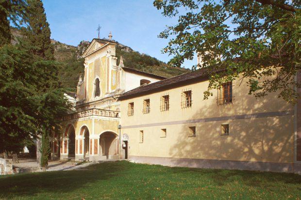 Kloster von Saorge-02