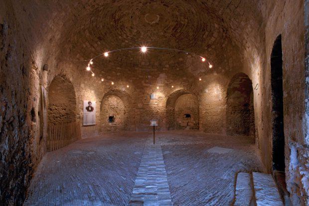 Schloss von If-Marseille-02