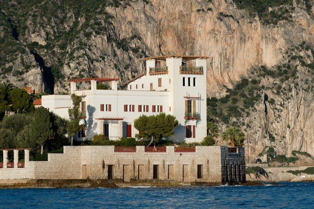 Villa Kerylos-02