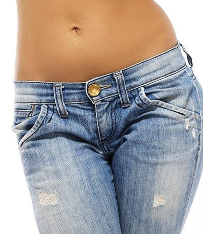 Blue Jeans @ Rob Stark, Fotolia