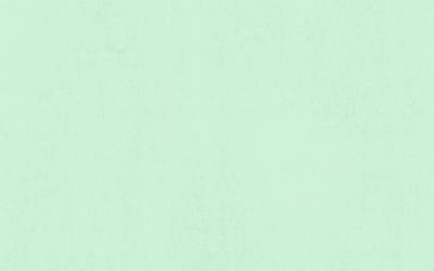 Mediterrane Farben Mintgrün