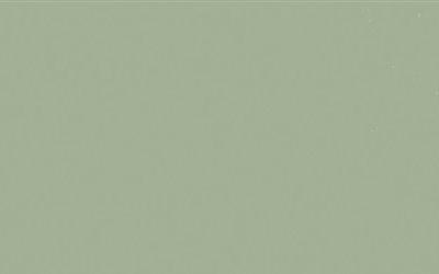 Mediterrane Farben Olivgrün heller