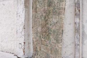 Mediterrane Tapeten mediterrane tapeten französisch oder italienisch kaufen