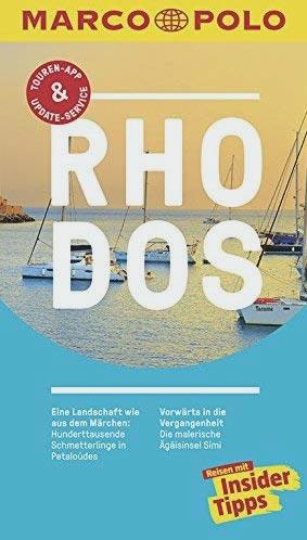 Marco-Polo-Rhodos-Reisefuehrer