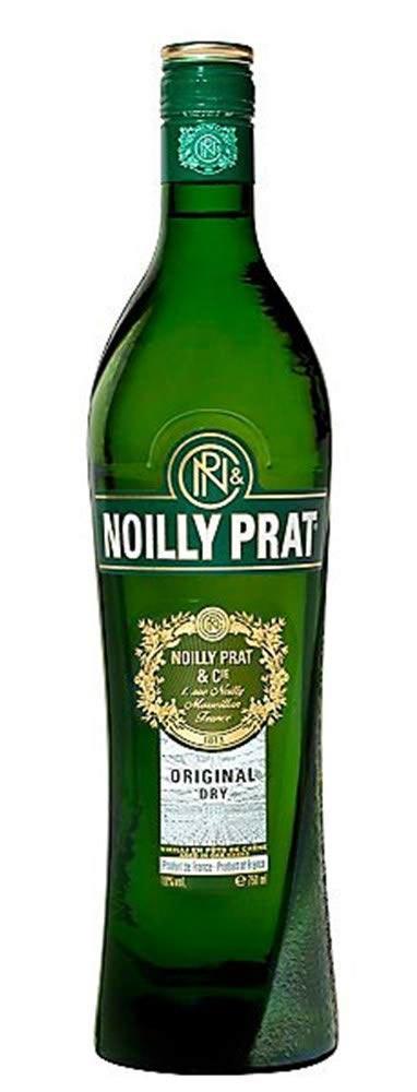 Noilly Prat Original Dry © Noilly Prat