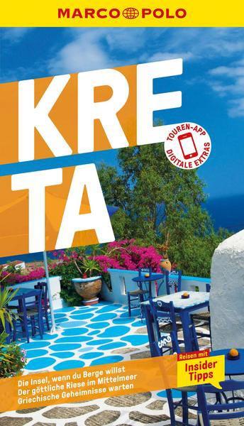 Kreta-Reisefuehrer-Marco-Polo