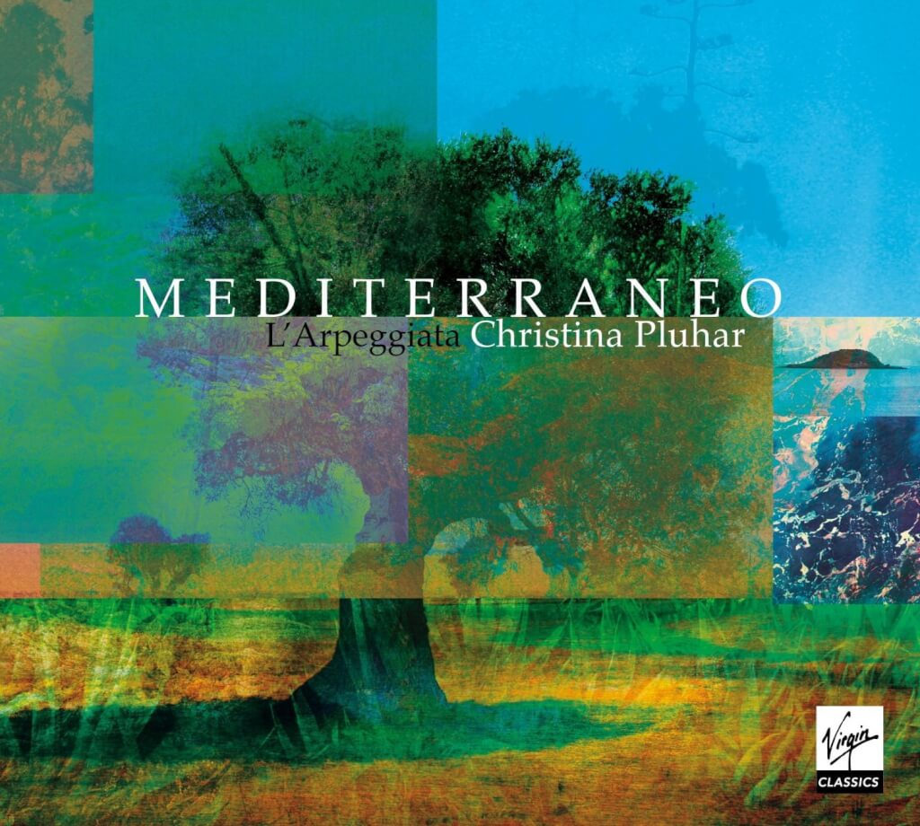 Mediterraneo Musiktipp