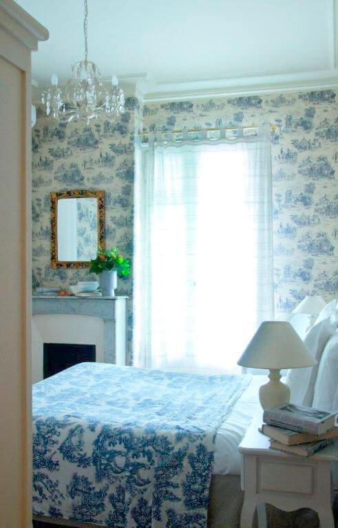 Villa-Rivoli-Zimmer-blau