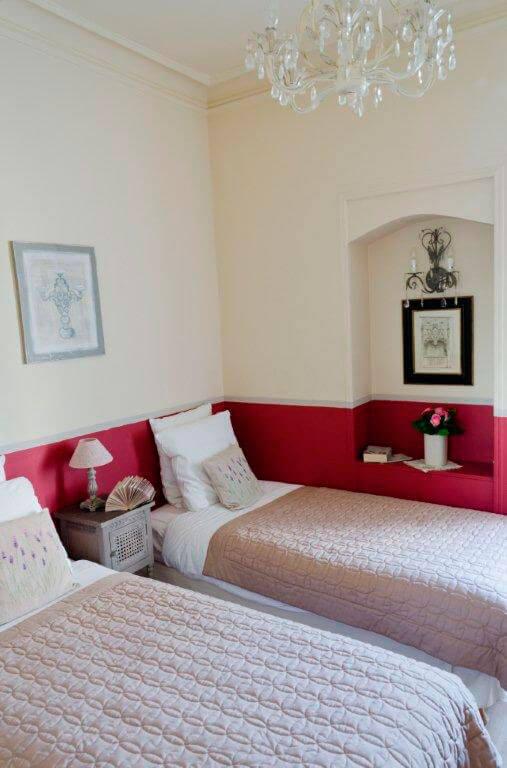 Villa-Rivoli-Zimmer-weiss