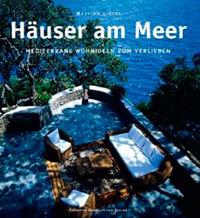 Buchtipp: Häuser am Meer
