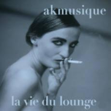 La vie du Lounge Akmusique