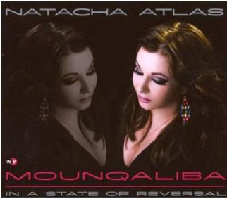 Natacha Atlas: Album