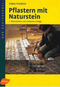 pflastern-mit-naturstein