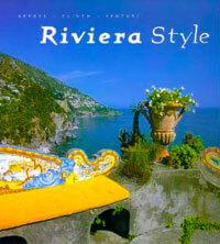 riviera-style