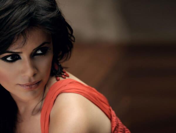 Yasmin Levy, Ladino Musik